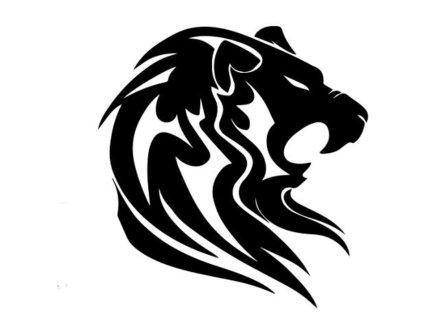 """""""DeAlex Moving"""" Logo"""